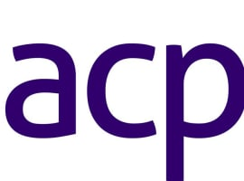 BACP Recognised - Accredited Counselling & Psychotherapy  Services